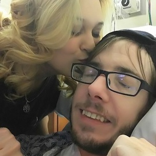 Centre County Community Continues to Rally Behind Transplant Recipient