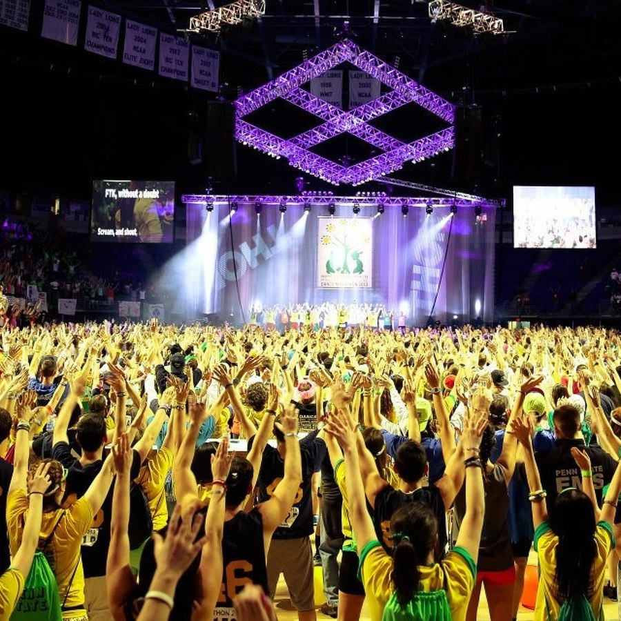 THON 2017: What You Need to Know