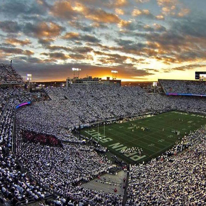 Penn State Football: Expect a Spring Thaw of Key Dates and Big News