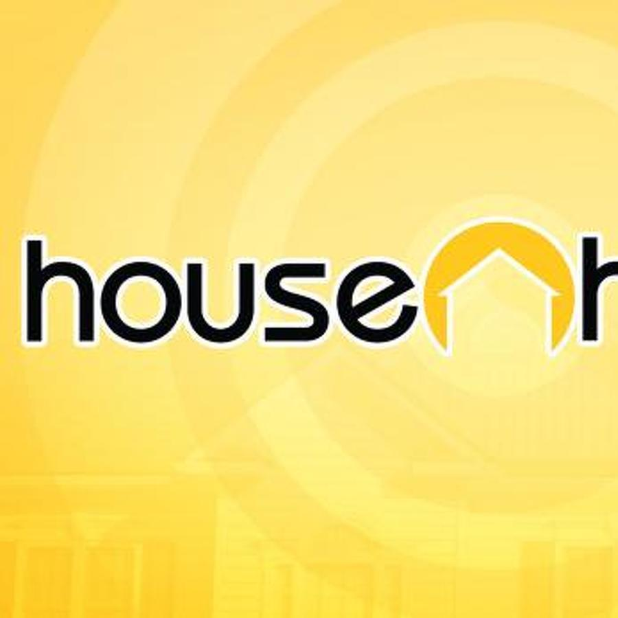 State College Real Estate Agent to Be Featured on 'House Hunters'