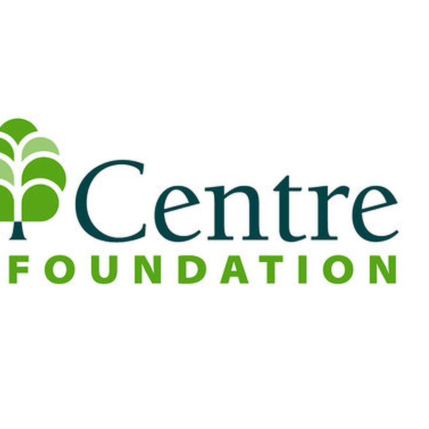 Centre Foundation Scholarships Open for Local Students