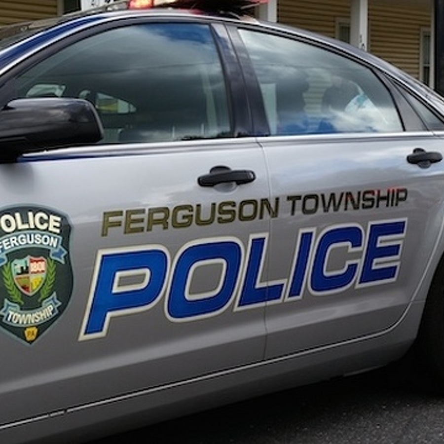 Ferguson Township Police Closer to Accreditation