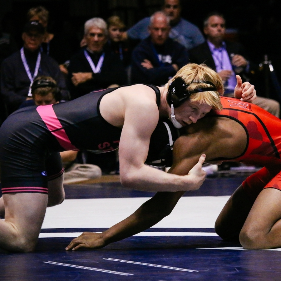Penn State Wrestling: Keys to Another National Title for the Nittany Lions