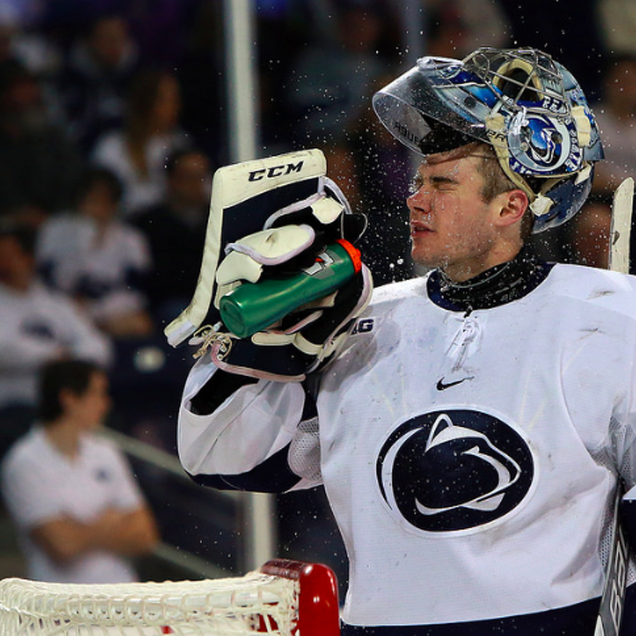 Penn State Hockey: Rooting Guide Heading Into Selection Sunday