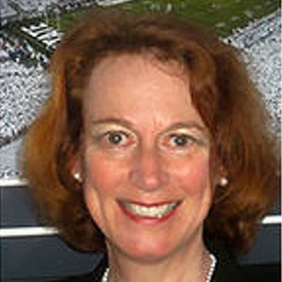 Letter: Alice Pope Brings Important Perspective to Penn State Board