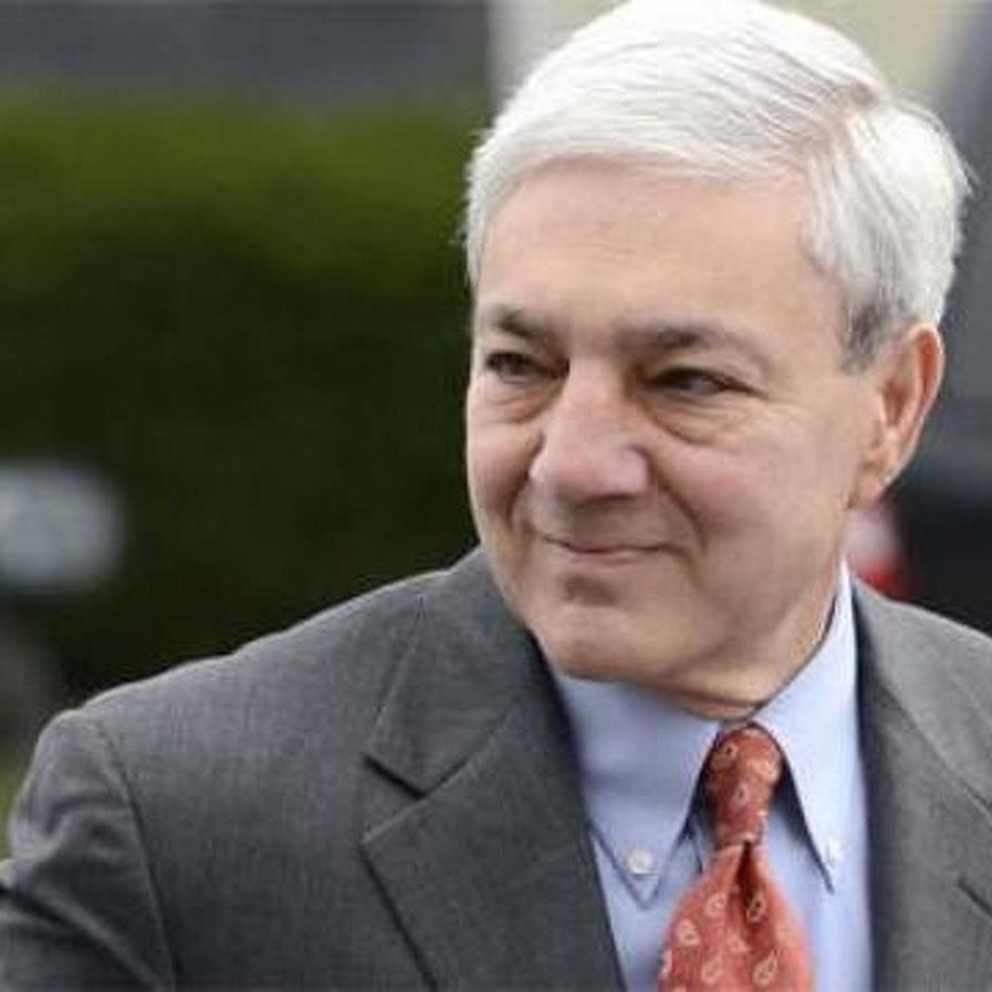 Jurors Selected, Curley and Schultz to Testify for Prosecution in Spanier Trial