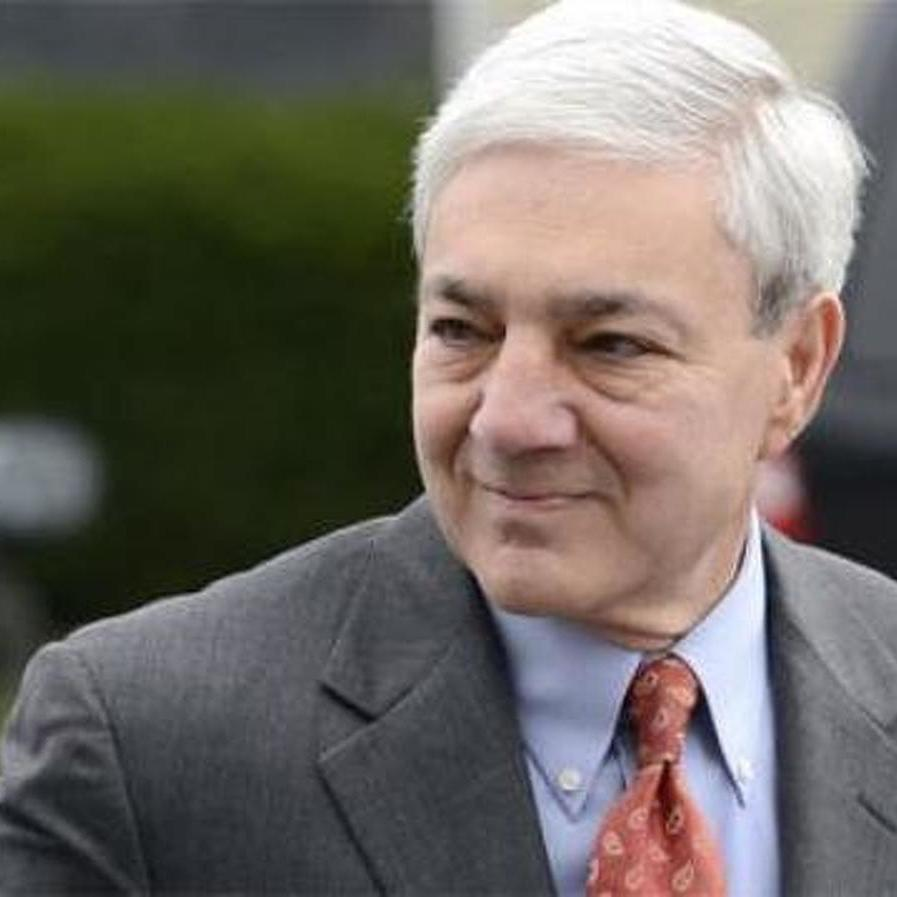 Opening Statements Delivered in Spanier Trial