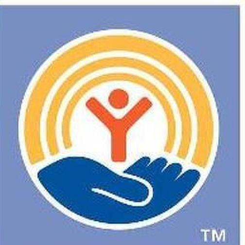 Centre County United Way Launches 'Raising Readers' Program
