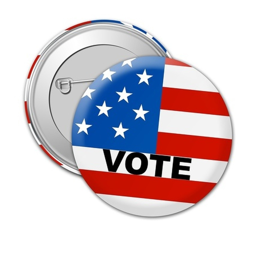 Nearly 300 File Candidate Petitions in Centre County