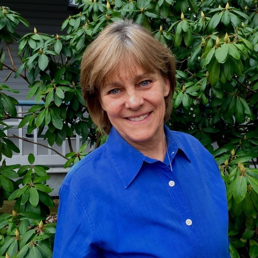 Centre County Historical Society President Sets Example for Young Women