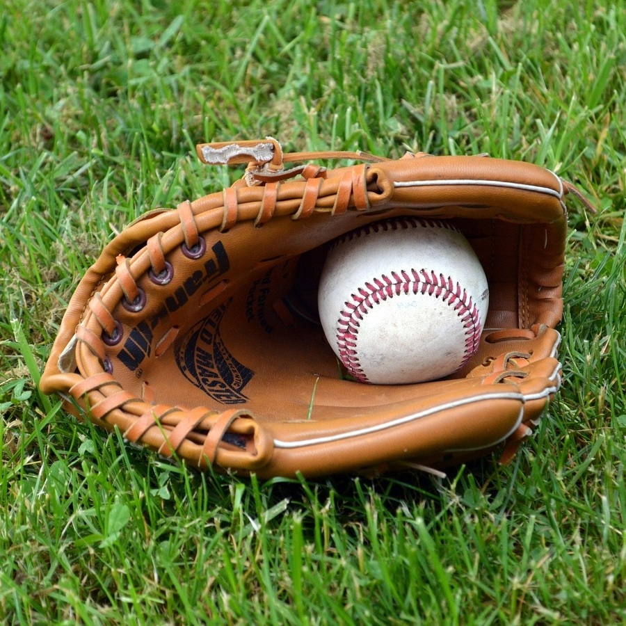 State College baseball: Lions off to 1-2 start, to face Bellefonte