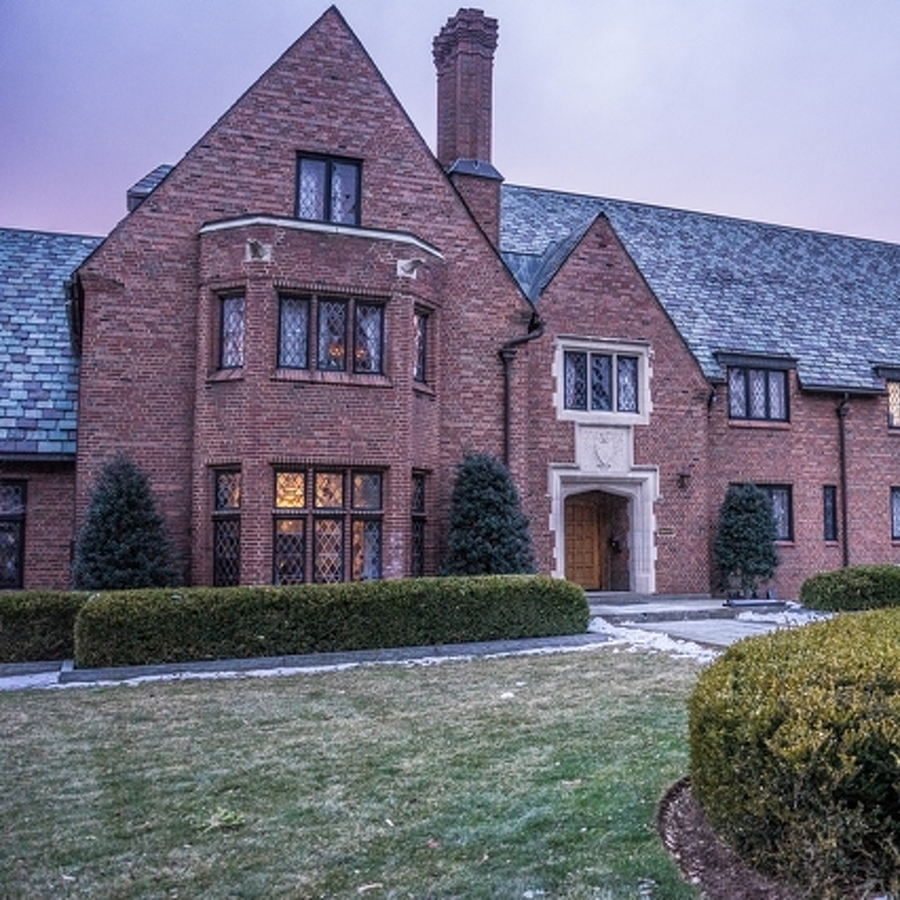 Penn State IFC Cancels All Socials for Two Weeks