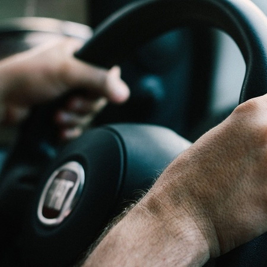 Experts Offer Advice on Safe Driving at Any Age