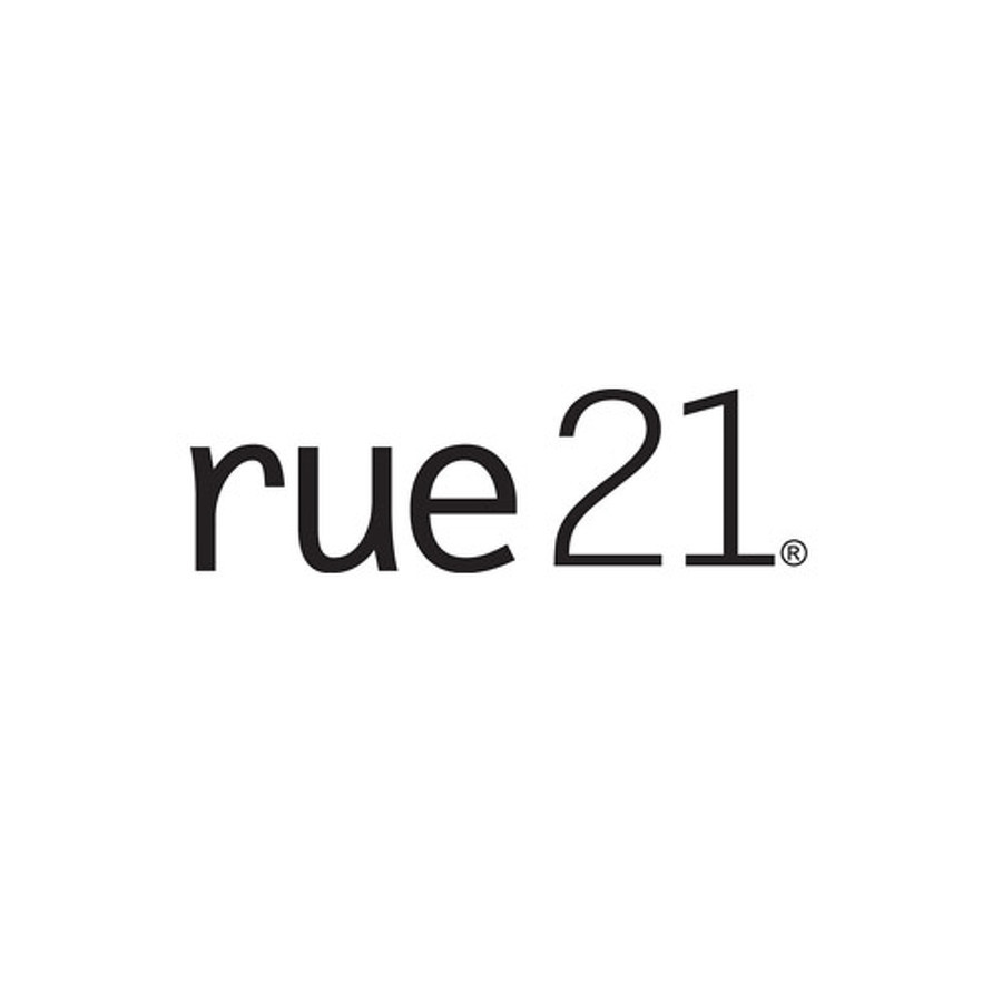 Rue21 Closing Nittany Mall Location