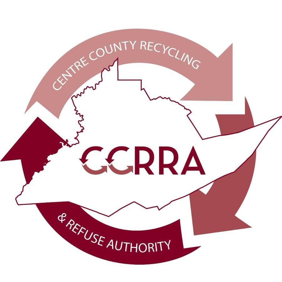 CCRRA to Collect Household Hazardous Waste