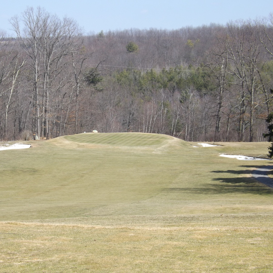 Philipsburg Elks Country Club scores with Masters event