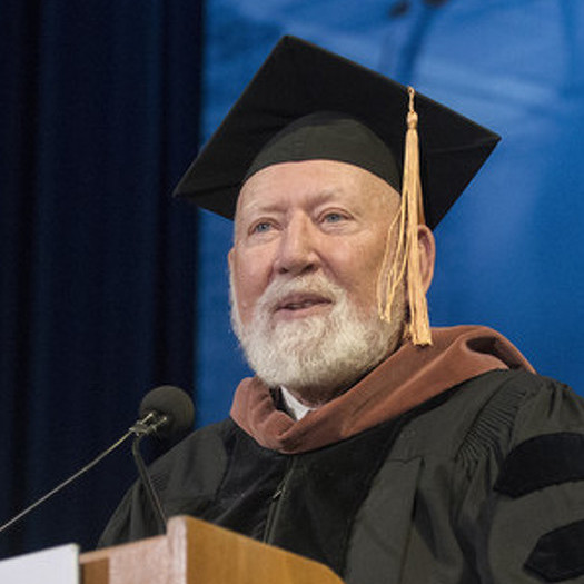 TV Producer Gives $30 Million to Penn State College of Communications