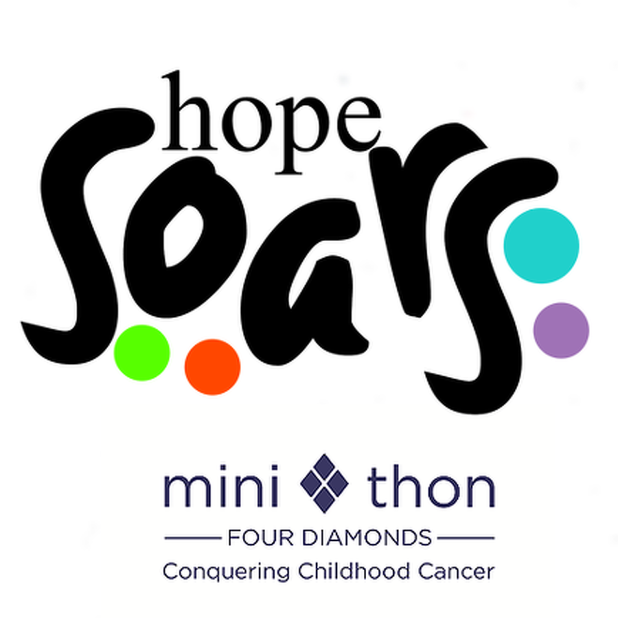 State College Mini-THON Set for Friday