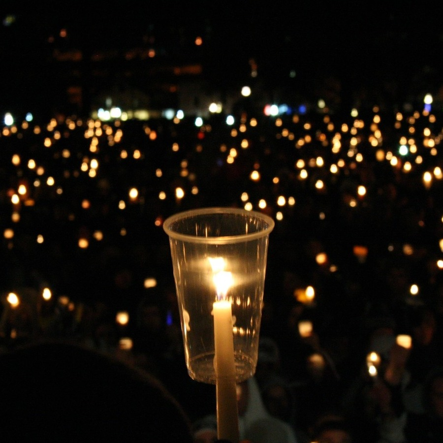 Night of Remembrance to Honor Penn State Students Who Passed Away
