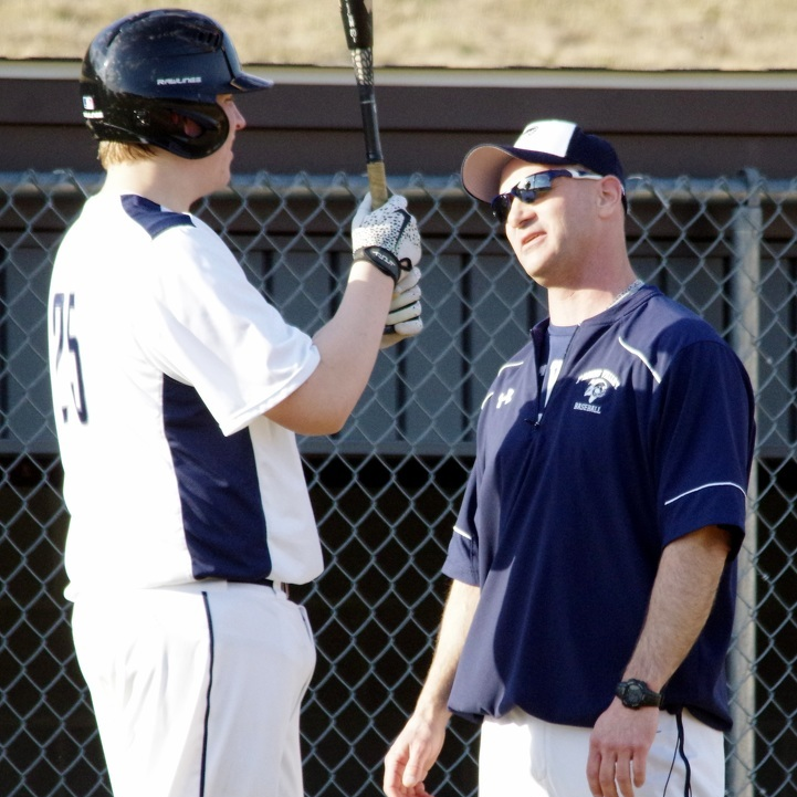 Luke Snyder shines on mound, at plate as Penns Valley tops Bellefonte