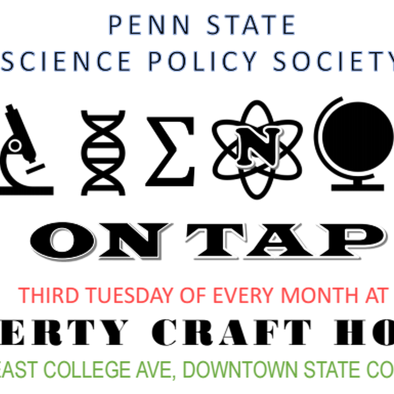 'Science on Tap' to Discuss Genetic Science and Medical Cures