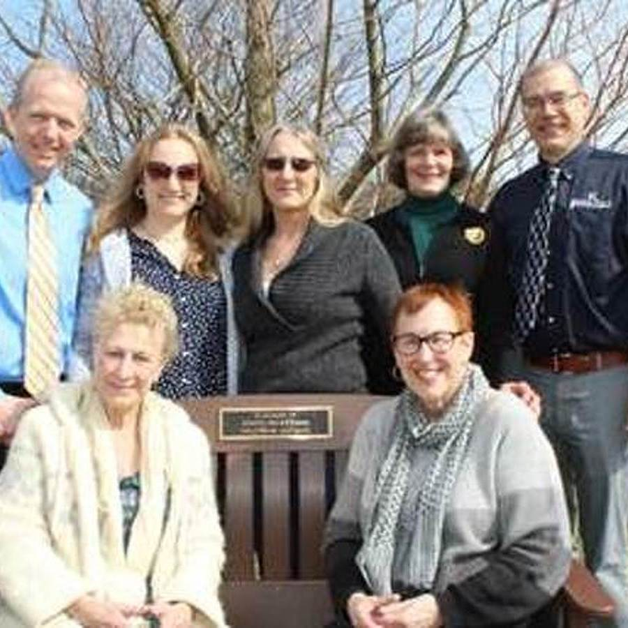 Holderman to be Honored at Summer Music Picnic Series Opener