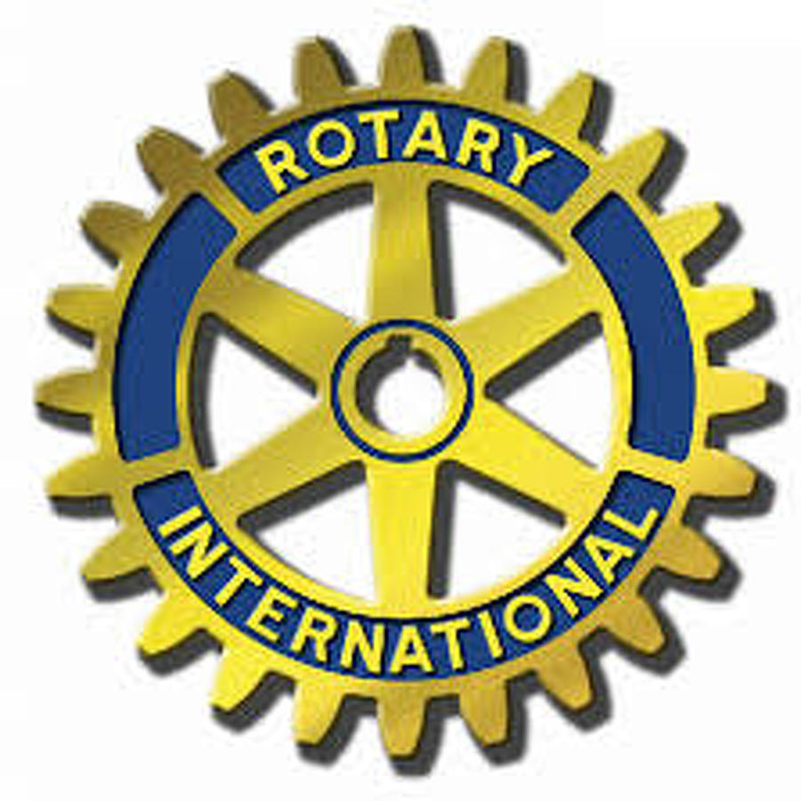 Rotary Club recognizes 100 years of RIF