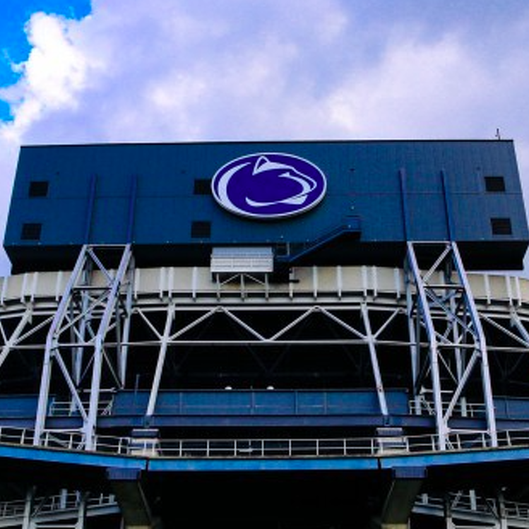 Penn State Football: Five-Star Fields Opens Up Recruitment