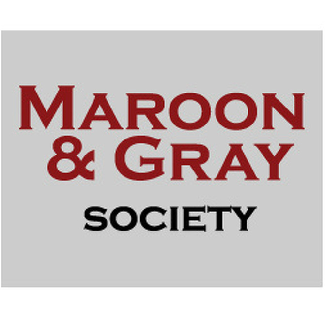 New Recognition Society to Honor State High Alumni, Retired Faculty