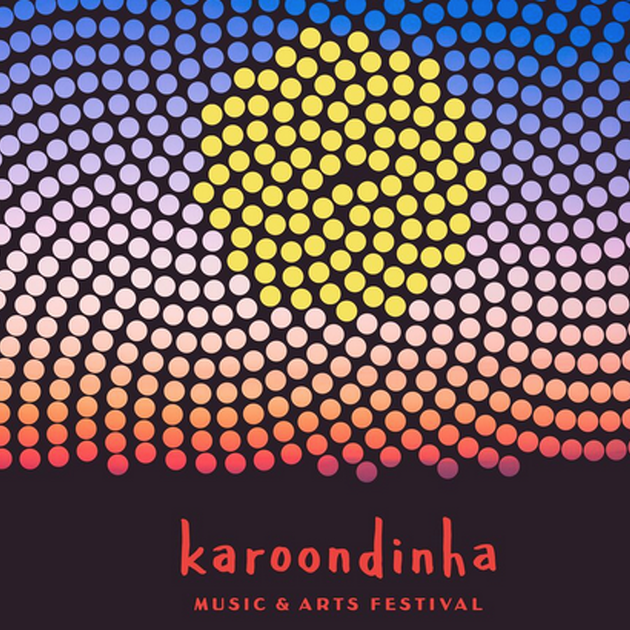 West Virginia Music Festival Says It Will Honor Karoondinha Tickets