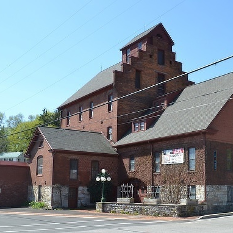 Liquor License Issues Continue to Delay Gamble Mill Sale