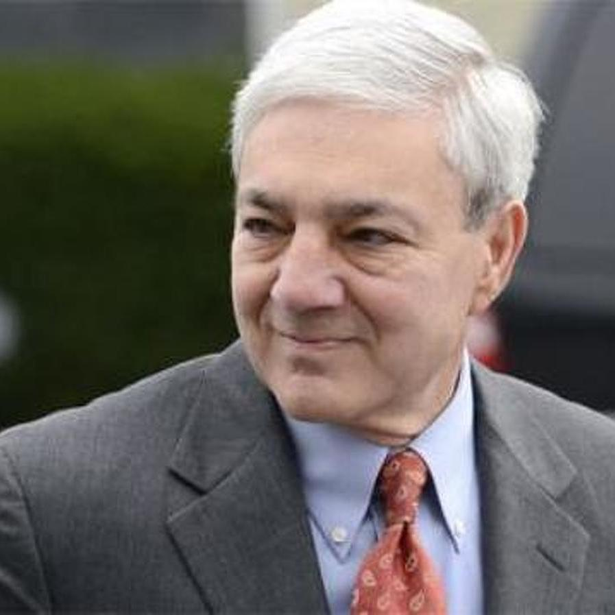 Is Justice Being Served by Jail Time for Ex-Penn State Administrators?
