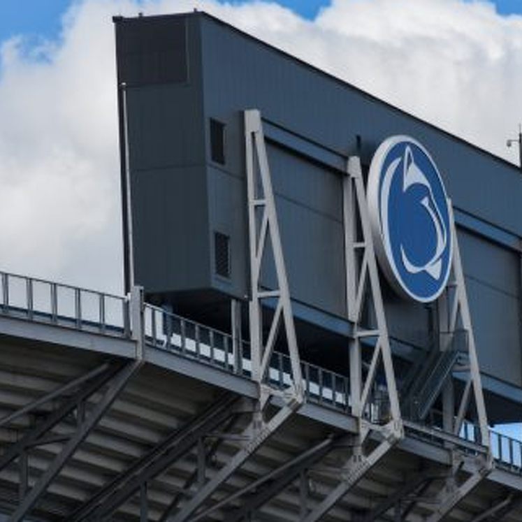 Penn State Football: Two More Commits Round Out Busy Recruiting Weekend