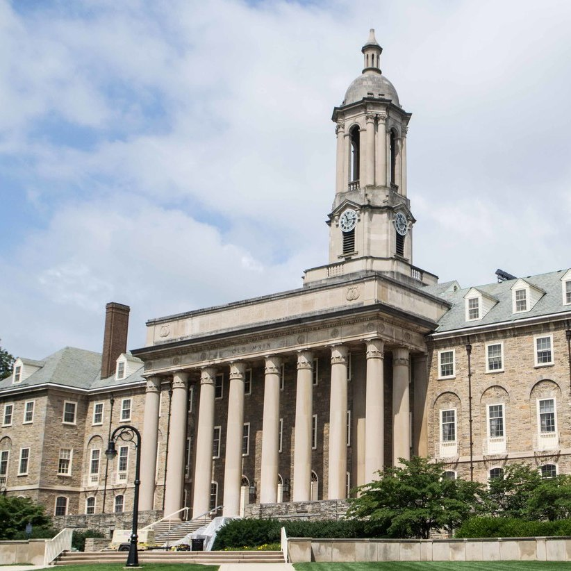 Penn State Trustees to Set Tuition, Elect Board Leadership