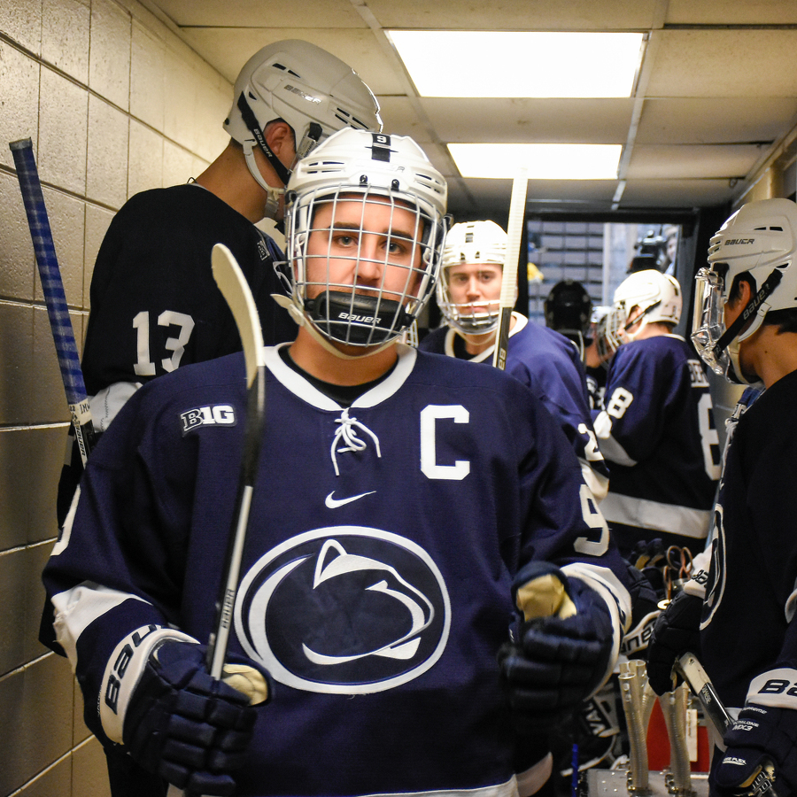 Penn State Hockey: Single Game Tickets See Price Increase, Sale Dates Announced