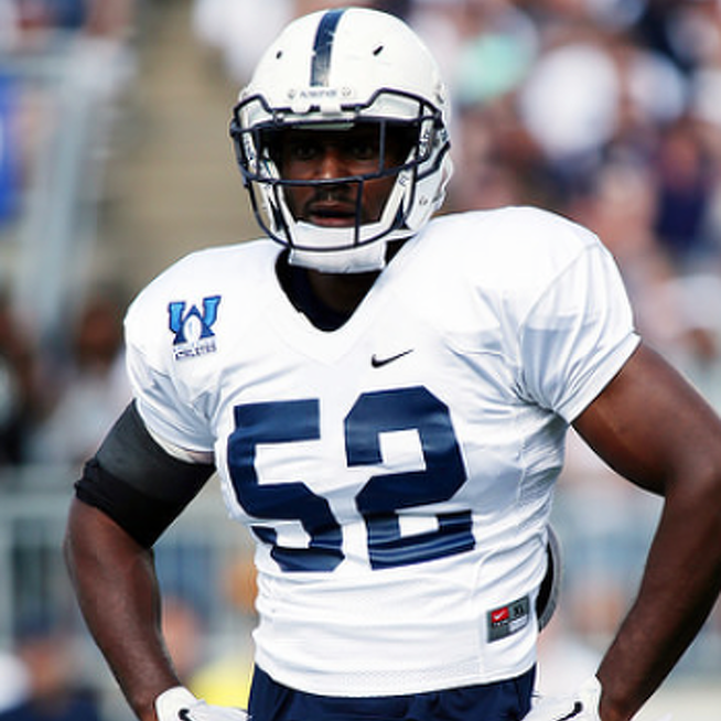 Penn State Football: Three Players Poised For Breakout Seasons On Defense
