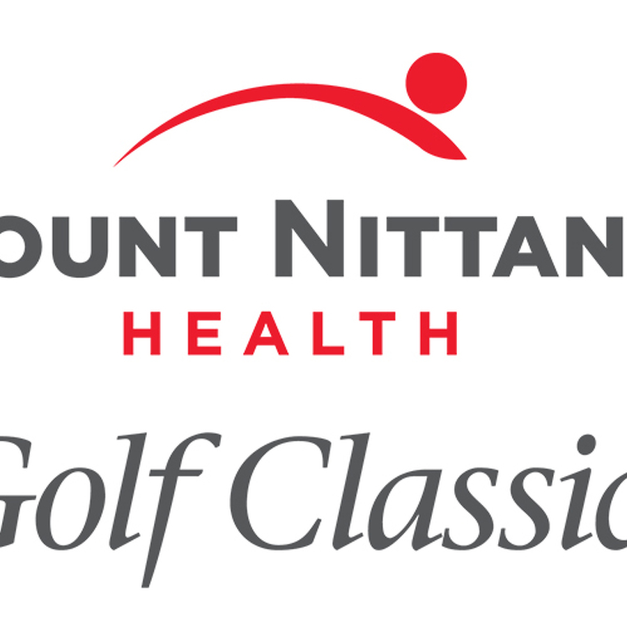 From Humble Beginning, Mount Nittany Golf Classic Now a Major Charity Event