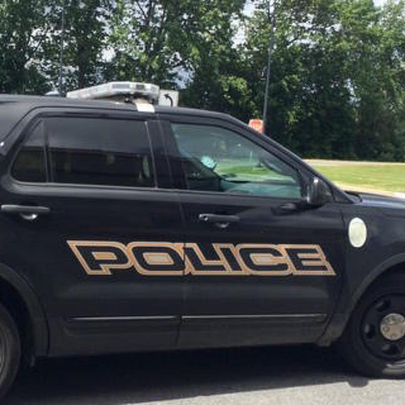 Penn State Police Investigating Animal Cruelty Cases