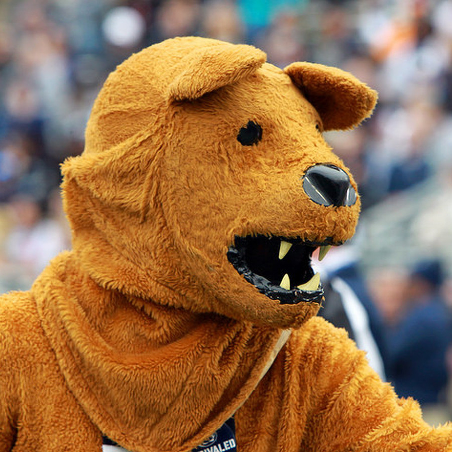 Penn State Football: Board Of Trustees Set To Discuss Franklin Contract Per Report