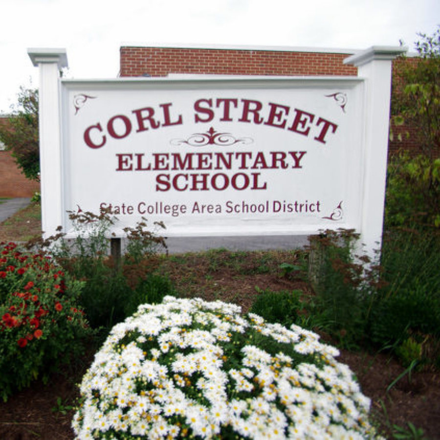 State College Area Elementary Schools Ranked Among Best in Pennsylvania
