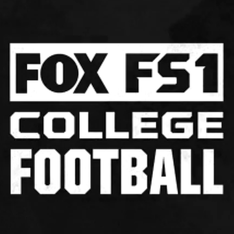 Check Out Fox's Penn State Football Promo