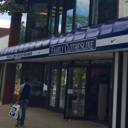 Downtown Retailer Getting Ready to Expand