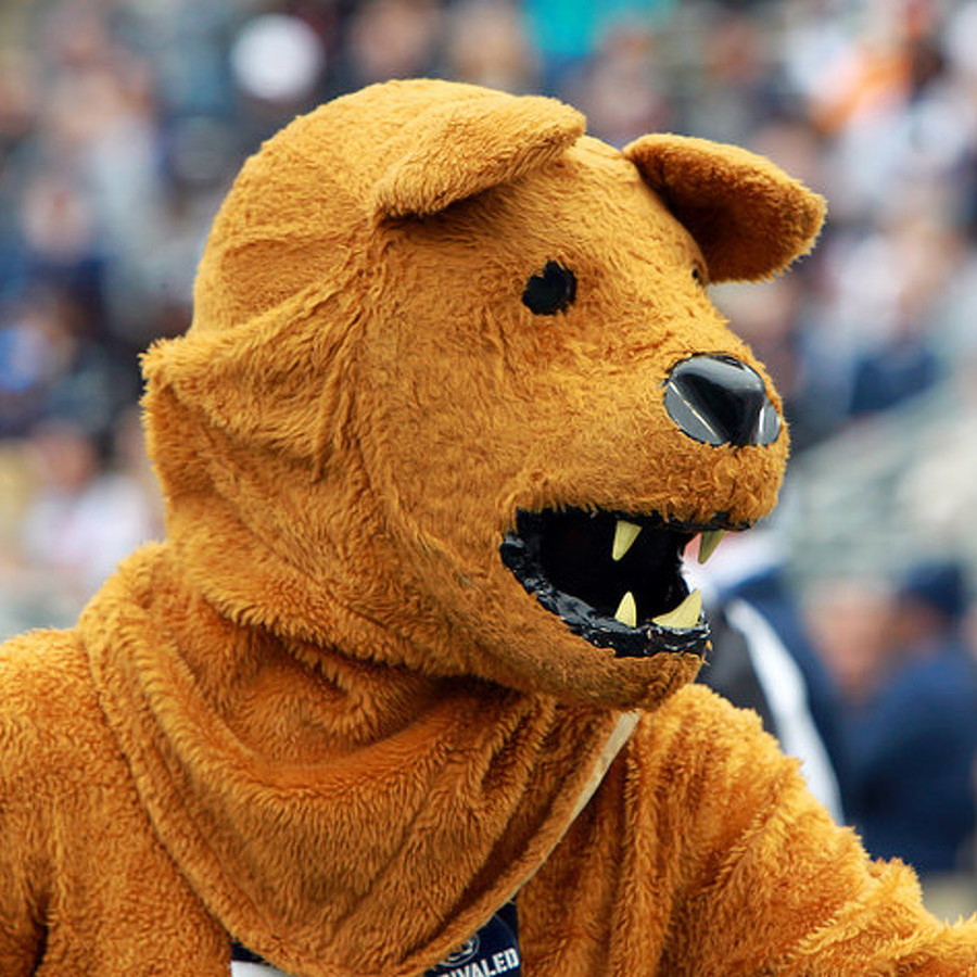 Penn State Apologizes For Ticket Issues
