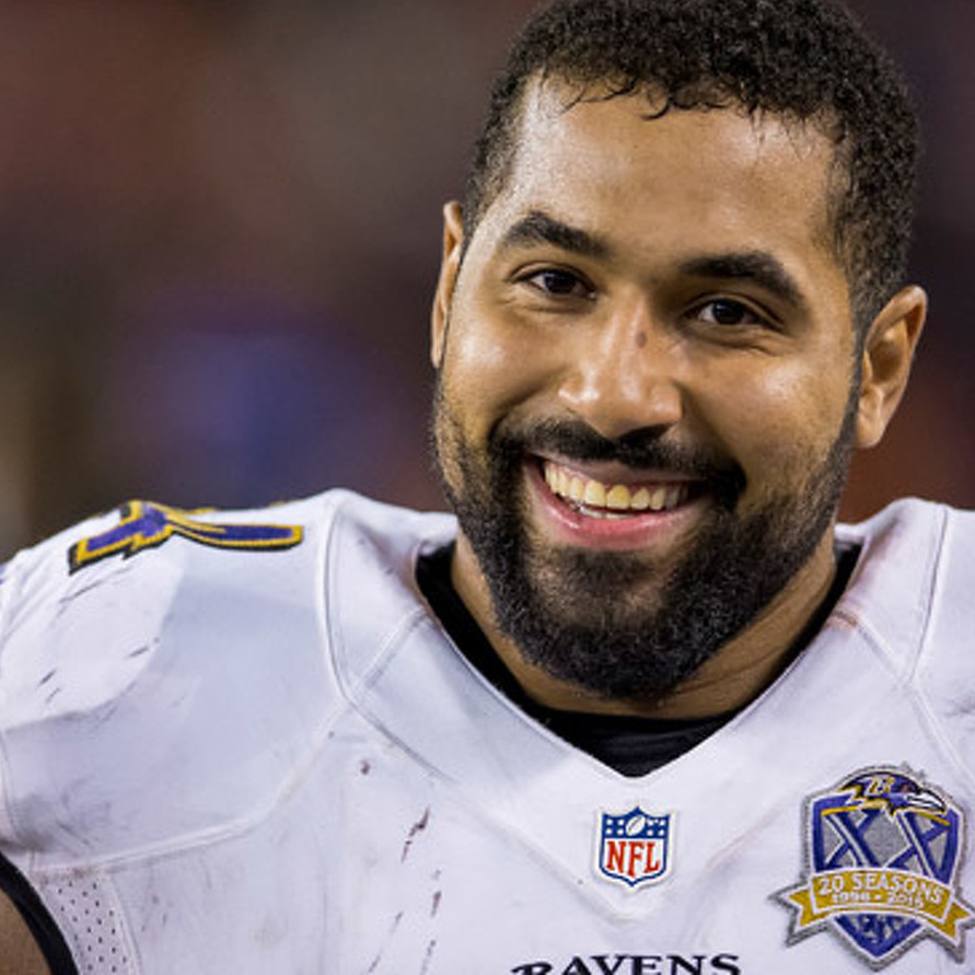 Off The Beaten Path: I Played Chess With John Urschel, And It Did Not Go Well