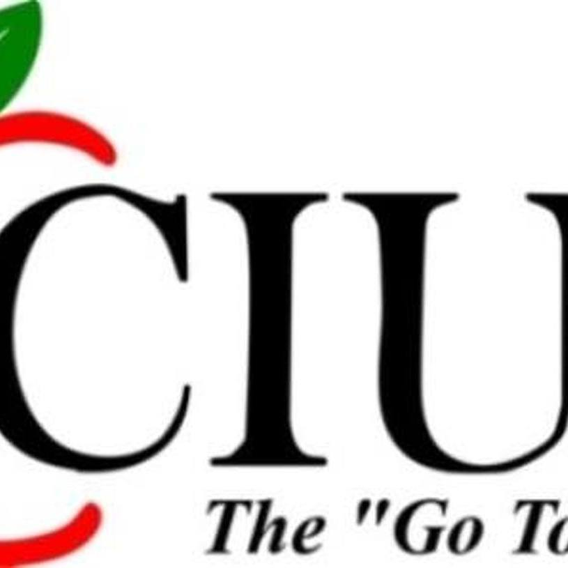 CIU No. 10 to Host Open House for New College Township Facility