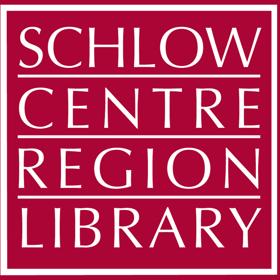 Storyteller of the Year to visit Schlow