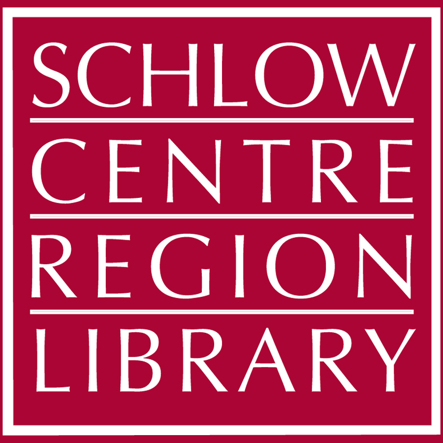Schlow Library offers help with technology use