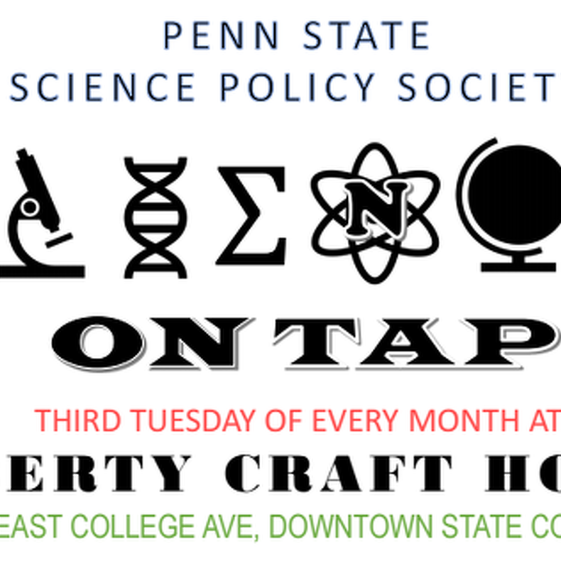 'Science on Tap' to Discuss Fracking in Pennsylvania Communities