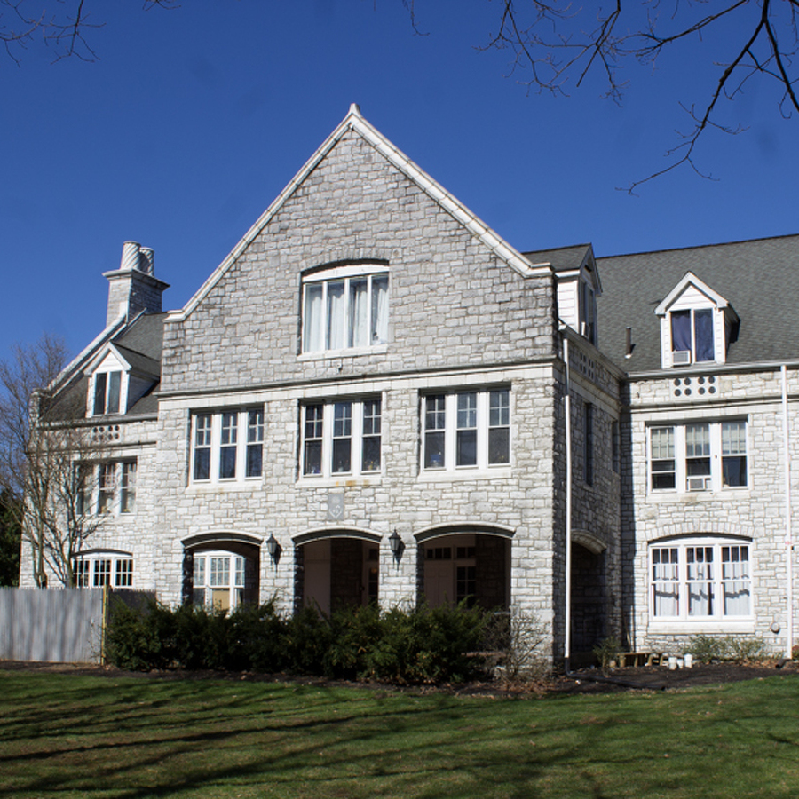 Penn State Places Fraternity on Interim Suspension After Student Found Unconscious on Calder Way