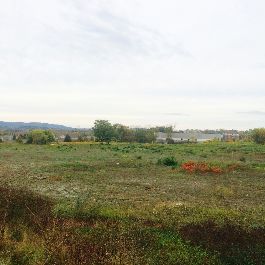 College Township Council Approves Hotel Plans